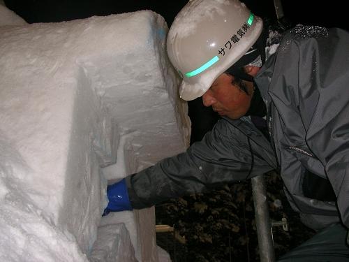 雪まつり2010.2.7UP (11)