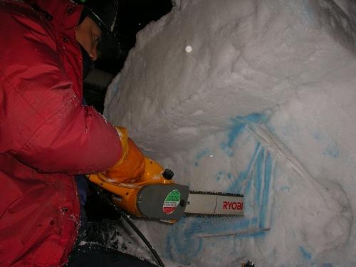 雪まつり2010.2.7UP (10)