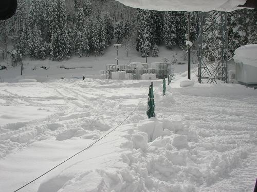 雪まつり2010.2.7UP (17)
