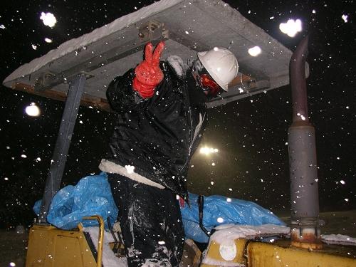 雪まつり2010.2.7UP (16)