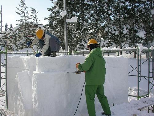 雪まつり2010.2.7UP (22)
