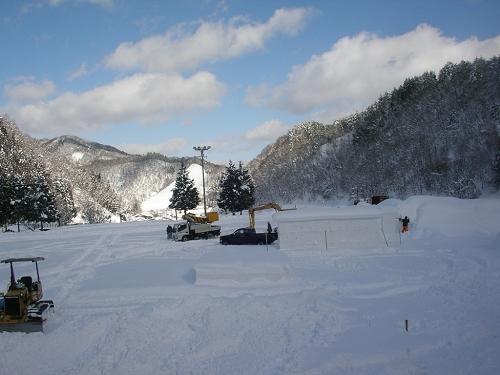 雪まつり2010.2.7UP (20)