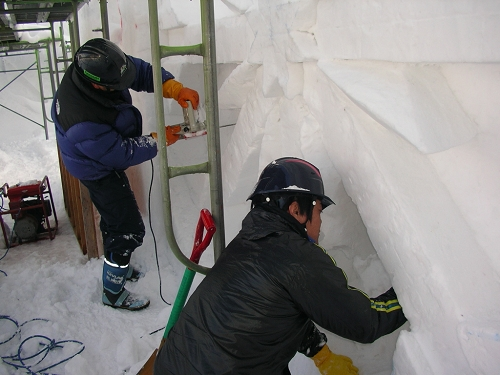 雪まつり2010.2.7UP (19)