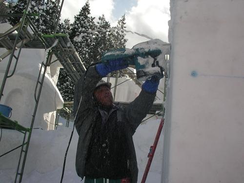 雪まつり2010.2.7UP (26)