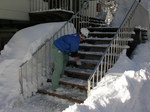 雪まつり2010.2.7UP (24)