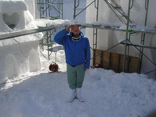 雪まつり2010.2.7UP (23)