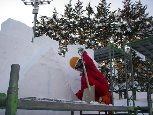 雪まつり2010.2.7UP (34)