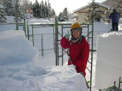 雪まつり2010.2.7UP (29)