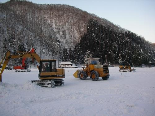 雪まつり2010.2.7UP (35)