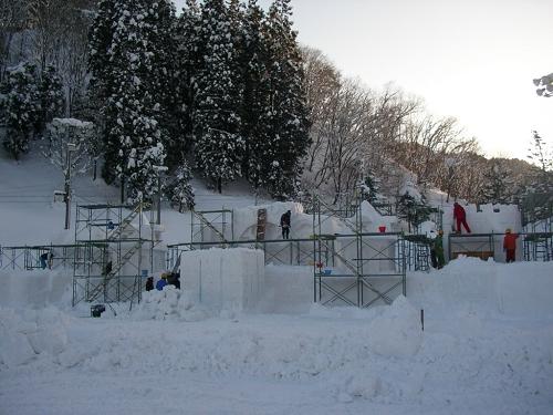 雪まつり2010.2.7UP (33)