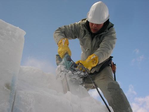 雪まつり2010.2.7UP (31)