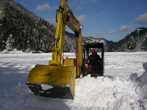 雪まつり2010.2.7UP (30)