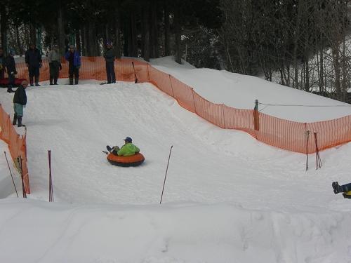 雪祭り2010.2.14UP (5)