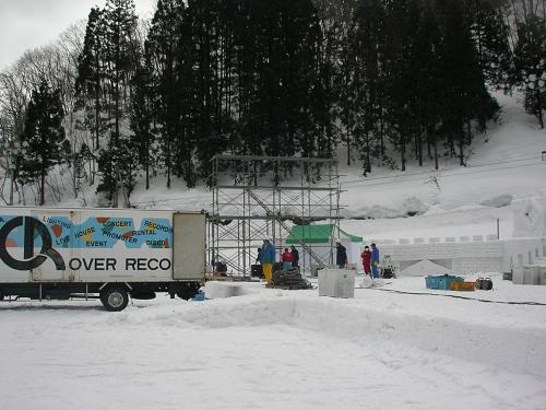 雪祭り2010.2.14UP (2)