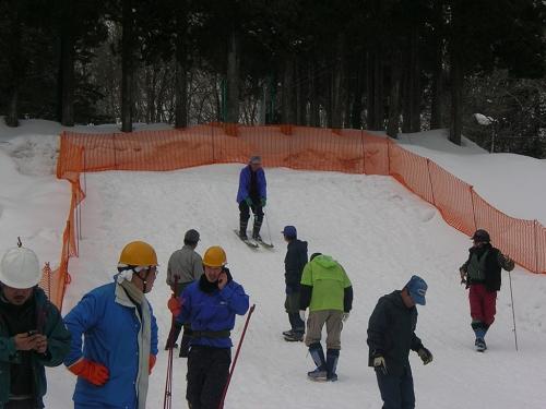 雪祭り2010.2.14UP (4)