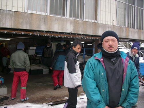 雪祭り2010.2.14UP (1)