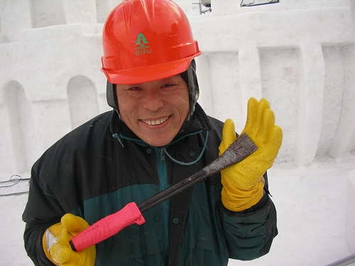雪祭り2010.2.14UP (8)