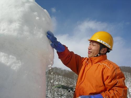 雪祭り2010.2.14UP (7)
