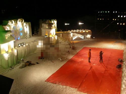雪祭り2010.2.14UP (17)