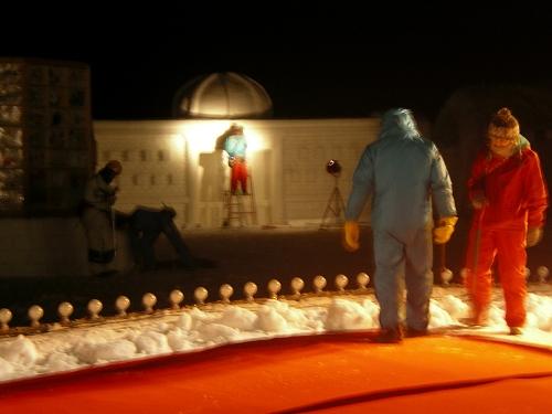 雪祭り2010.2.14UP (15)