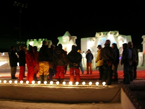 雪祭り2010.2.14UP (36)