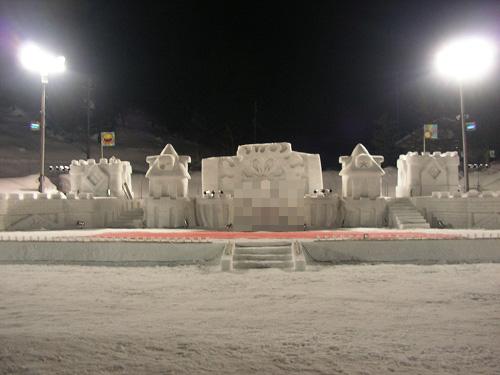 雪祭り2010.2.14UP (43)