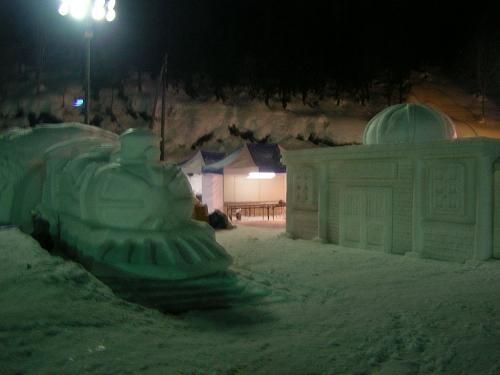雪祭り2010.2.14UP (37)