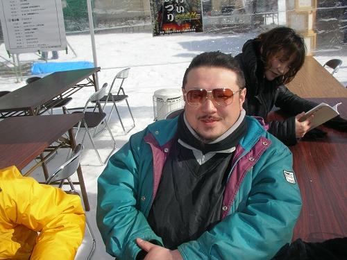 雪まつり2010.2.17UP (5)