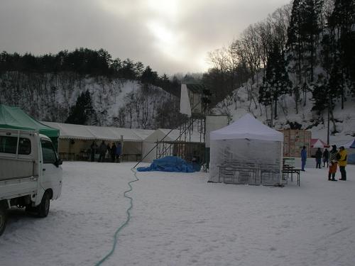 雪まつり2010.2.17UP (1)