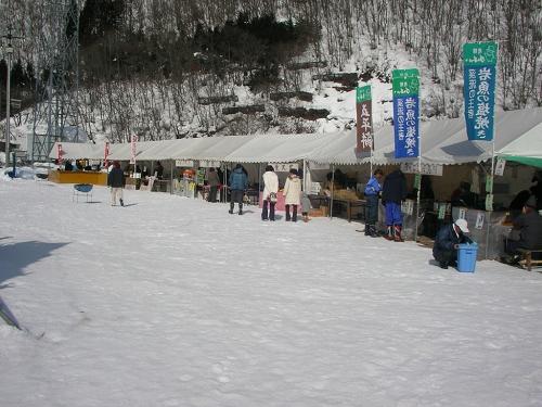 雪まつり2010.2.17UP (6)