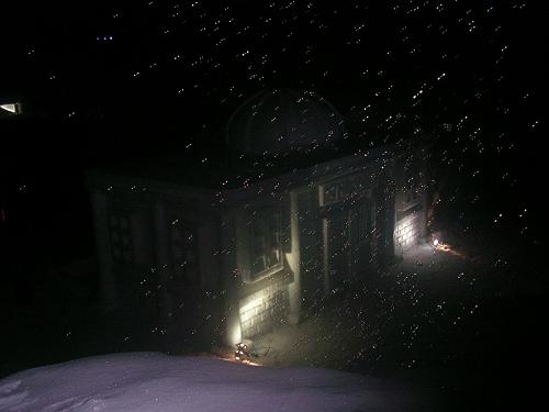 FAINAL雪まつり 夜の部 (23)
