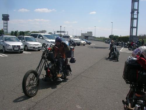 2010.BREEZY (10)