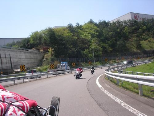 2010.BREEZY (18)