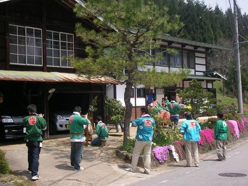 2010年村廻り (5)