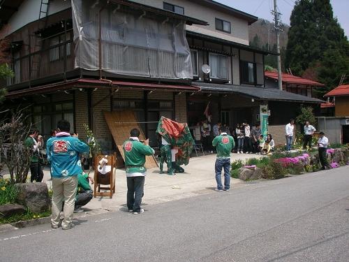 2010年村廻り (10)