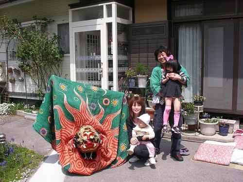 2010年村廻り (8)