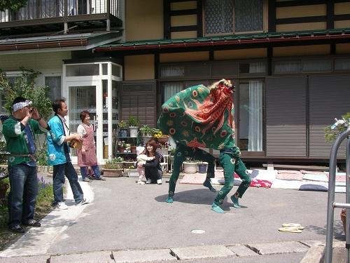 2010年村廻り (7)