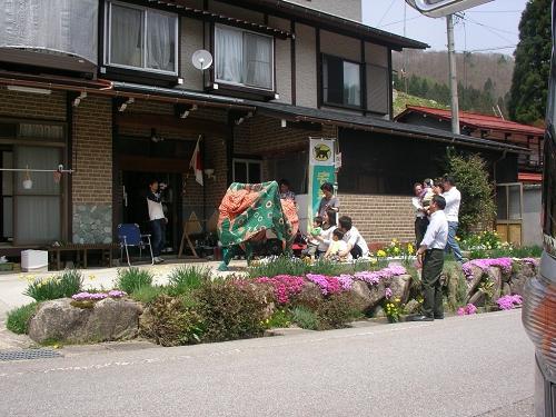 2010年村廻り (15)