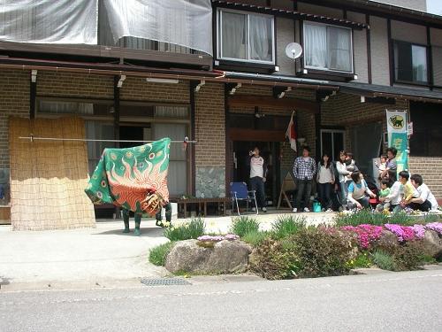 2010年村廻り (14)