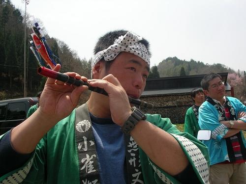 2010年村廻り (13)