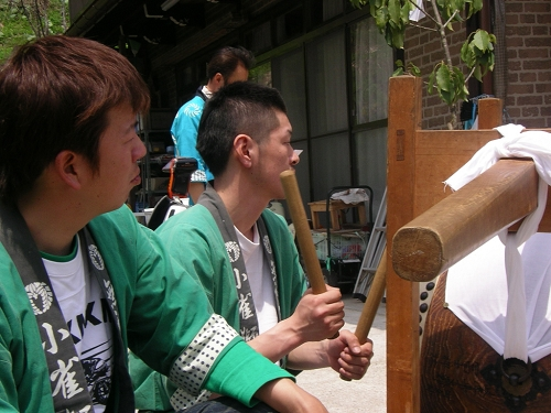 2010年村廻り (11)