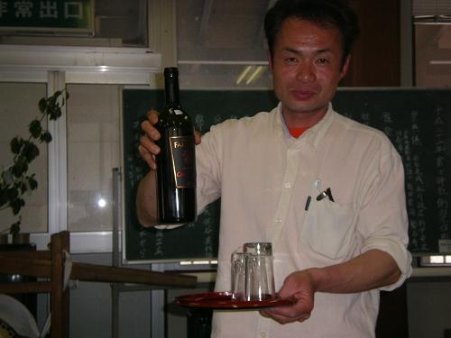 2010年村廻り (21)