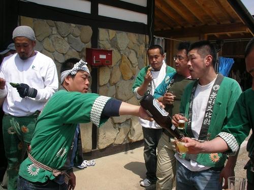2010年村廻り (20)