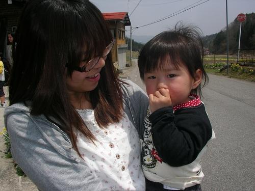 2010年村廻り (17)