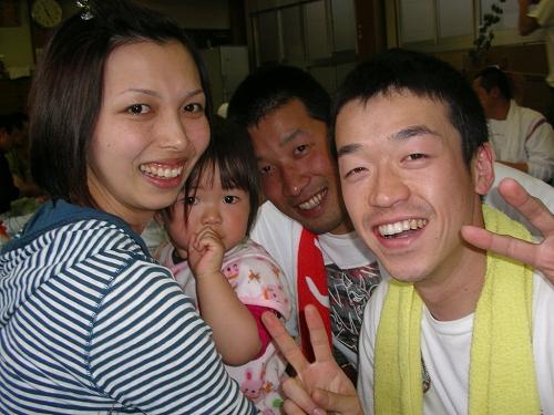 2010年村廻り (23)