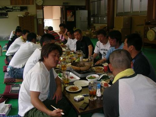 2010年村廻り (22)