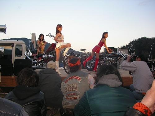 2010.BREEZY (90)