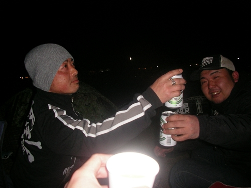 2010.BREEZY (117)