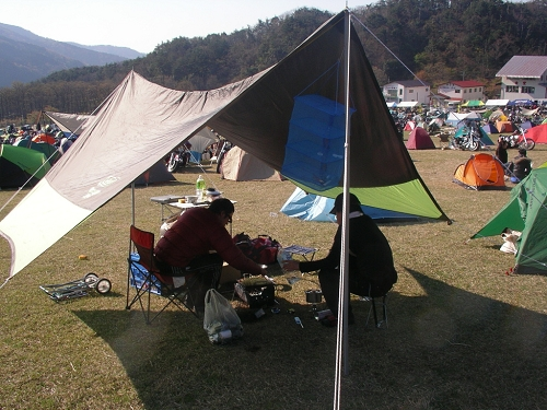 2010.BREEZY (121)