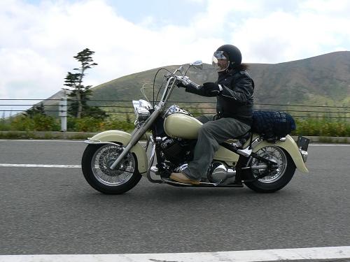 DSCcustum.2009.TOSHI (1)